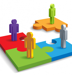 Grafik Beratung/Coaching