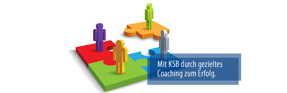 Grafik Coaching