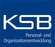 KSB – Personalentwicklung